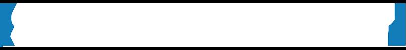 SAP Contractors logo